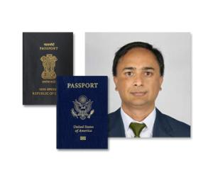 usaindianpassport.jpg
