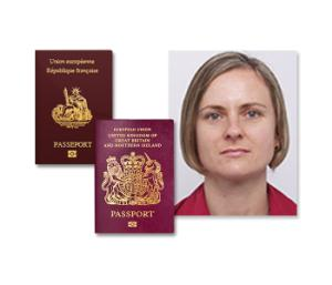 ukeupassport.jpg